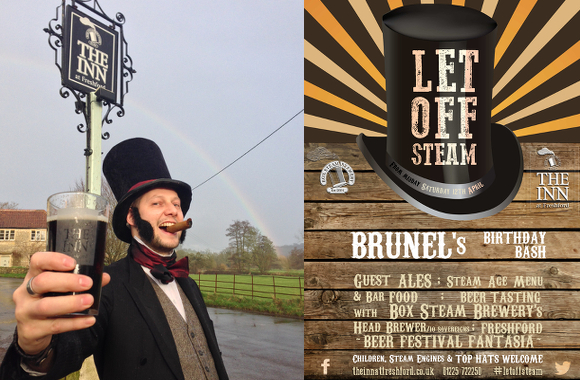 brunel-beer-festival-freshford